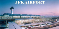 Best JFK Airport Transfer Service